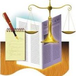 le-leggi-umane